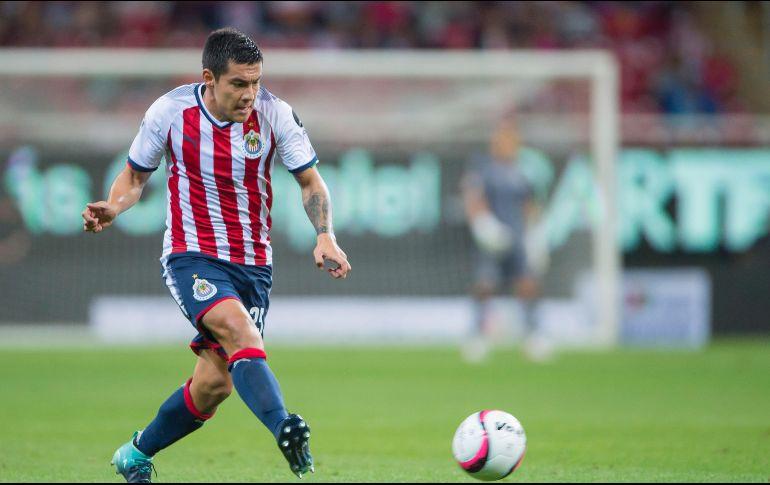 Domínguez, Almeyda y Guede, los apuntados por Independiente