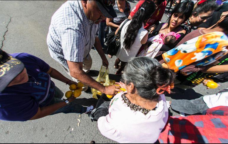 En asalto a Prospera, asesinaron a 2 policías de Chiapas