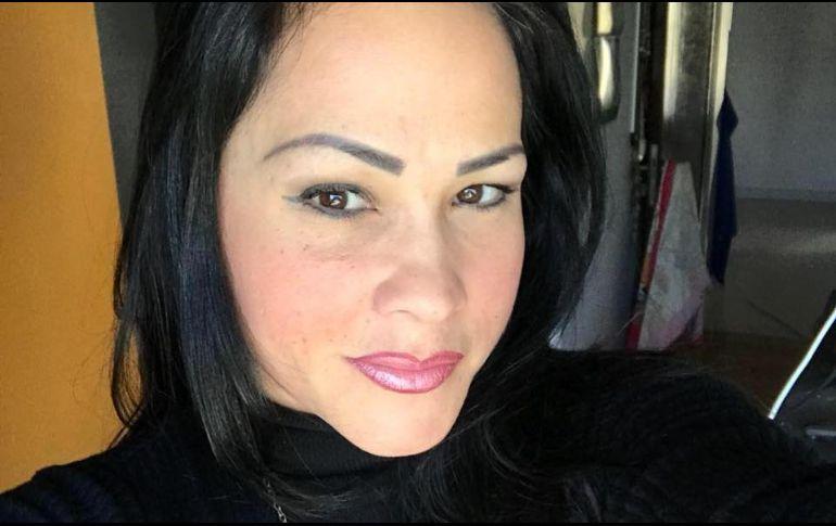 Alexandra denuncia agresiones y aparece muerta en Jalisco