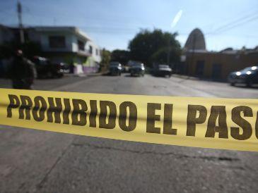 Extraditan Al 39 Chapo 39 A Estados Unidos El Informador Noticias De Jalisco M Xico Deportes