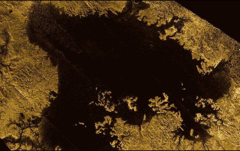 Αποτέλεσμα εικόνας για titan moon magic island