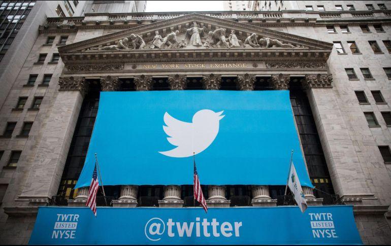 Twitter cerró 1000 cuentas ligadas a la injerencia rusa