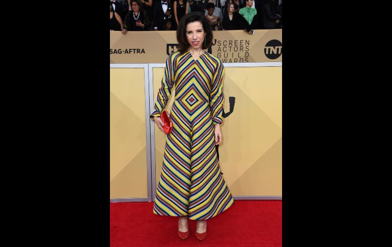Sally Hawkins.