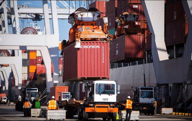 TPP se suscribirá en marzo sin Estados Unidos, en Chile