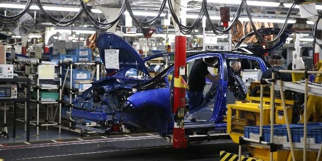 Reforma fiscal de EU impulsará a México: FMI