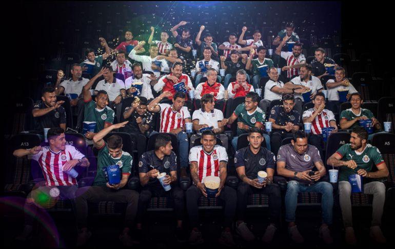 Chivas recibe a Monterrey; Almeyda busca mantener hegemonía sobre Mohamed