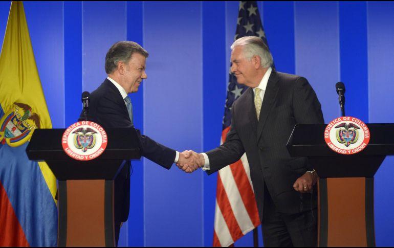 América Latina apuesta por un mundo multipolar, afirman analistas peruanos — ESPECIAL