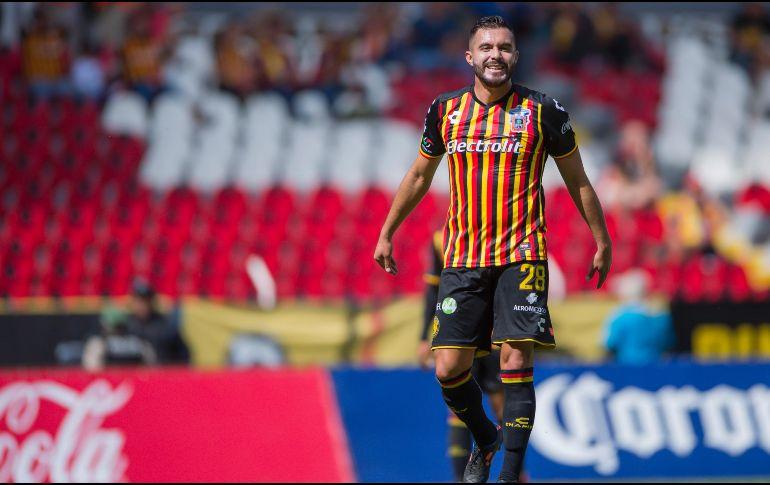 Se abre el debate: podrían abolir el descenso en Liga MX