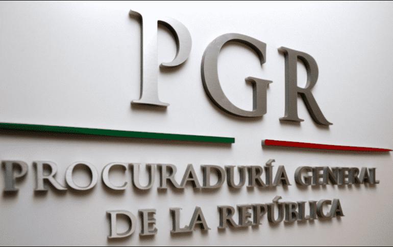 Suman ocho solicitudes de extradición en contra de César Duarte: PGR