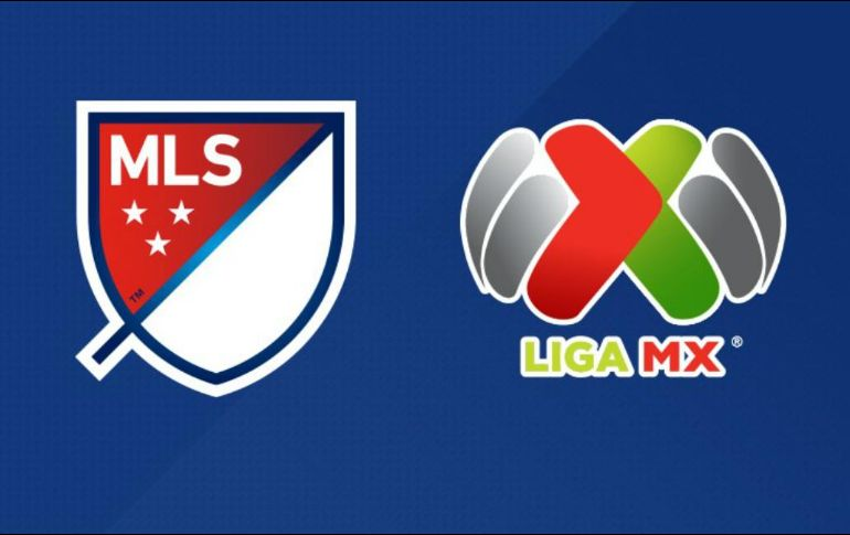 La MLS y Liga MX crean la Campeones Cup