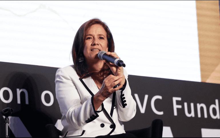 Presentarán hoy `El Bronco´ y Ríos Piter justificación a presuntas firmas falsas