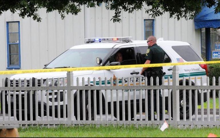 URGENTE | Hallaron muerta a la mujer desaparecida en Bella Vista