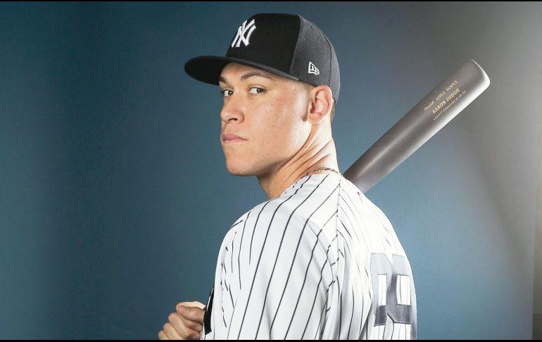 Alex Rodríguez: Ofensiva de los Yankees podría romper récords