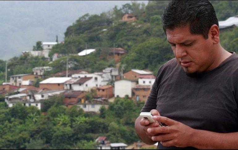 Ola de sismos sacude el suroeste de Oaxaca