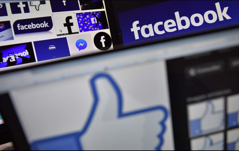 Facebook advierte sobre noticias falsas en campaña mexicana