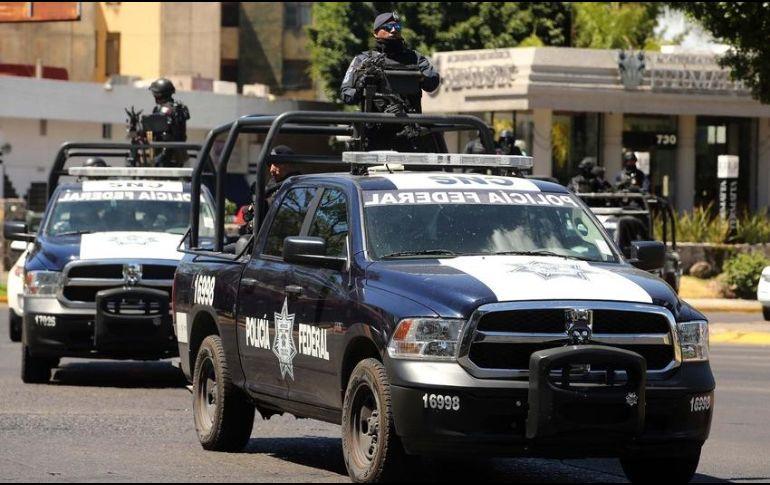 Arrestan a productor acusado de prostituir a participante de La Voz México