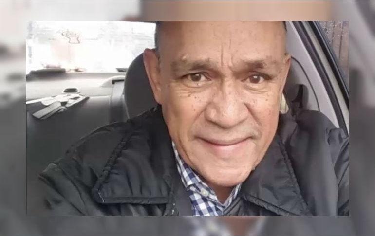 Caen tres por homicidio del periodista Carlos Domínguez; dos son reporteros
