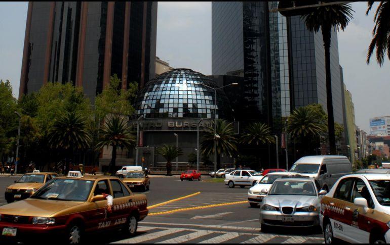 Bolsa mexicana gana en apertura por compras de oportunidad
