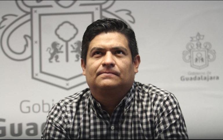 Denuncian desaparición de otros tres estudiantes en Jalisco