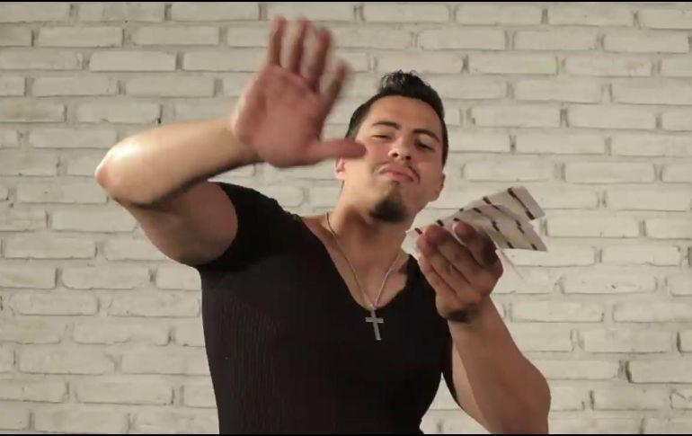 Llega El Chavo Chaka, la competencia de La Niña Bien
