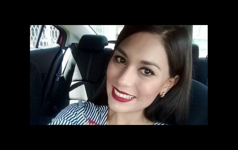 ¿Fue feminicidio el asesinato de una candidata en Michoacán?