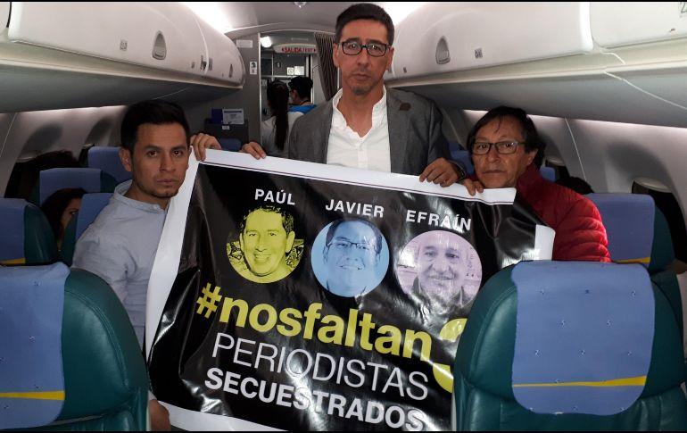 Comisión Binacional Fronteriza Ecuador-Colombia se reunirá tras asesinato de periodistas