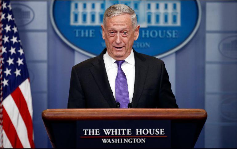 Misión especial seguirá investigando ataque químico en Siria