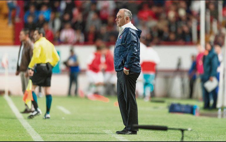 Veracruz vs León | Clausura 2018 | EN VIVO: Minuto a minuto