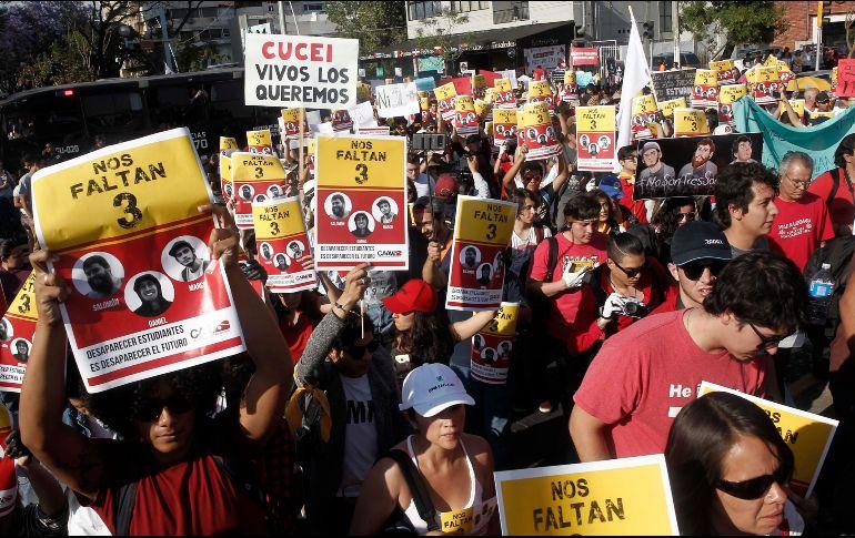 CNDH pide centrar tema de los derechos humanos en debates electorales