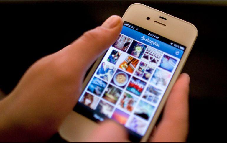 Resultado de imagen para Instagram lanza emojis deslizables para hacer preguntas