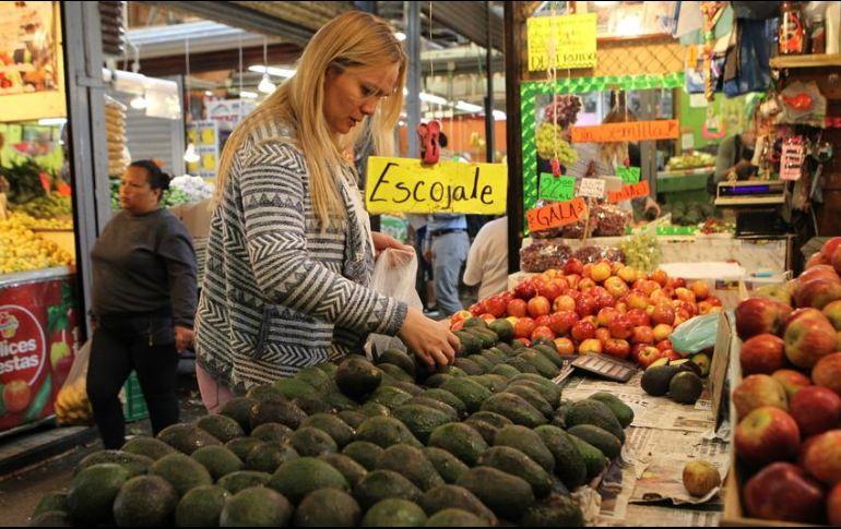 Resultado de imagen para limon cebolla jitomate en mercados