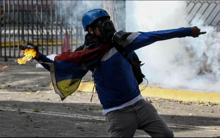 Maduro pide a gobernadores ser