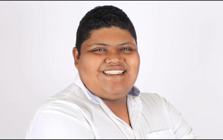 Ejecutan a Rodrigo Salado, candidato a regidor en Guerrero