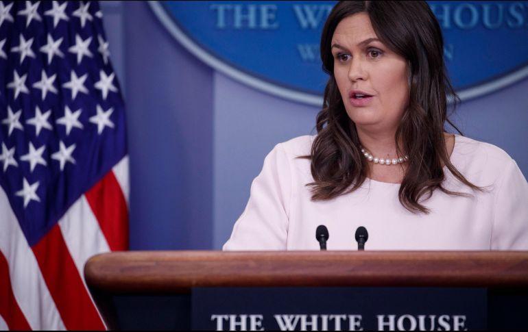 Donald Trump canceló visita de Philadelphia Eagles a la Casa Blanca