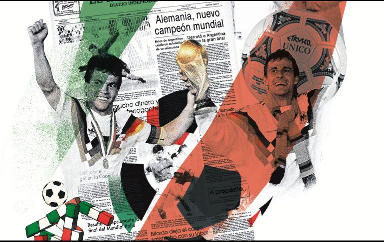 Buscarán que México juegue el Mundial en el Estadio Akron