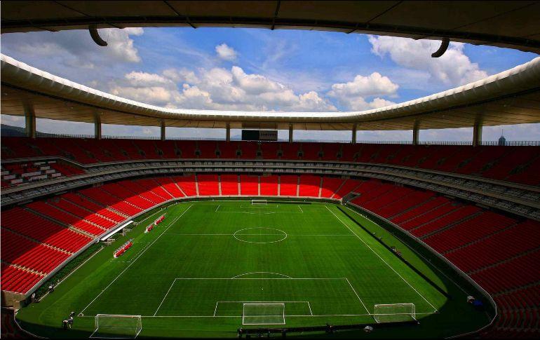 ¡Estadio Azteca vivirá su tercera inauguración mundialista en 2026!
