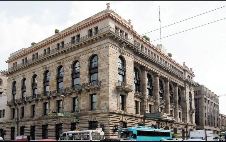 Banxico aumenta 25 puntos base la Tasa de Interés; llega a 7.75%