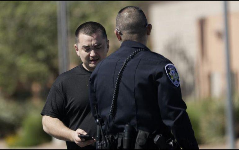 Arrestan a mujer por vender a su hijo
