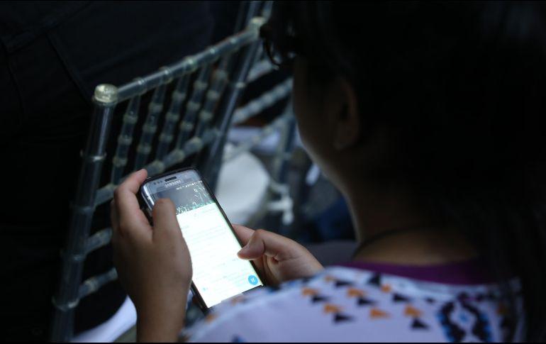 Autoridades piden a bancos fortalecer seguridad tras hackeo a Bitso