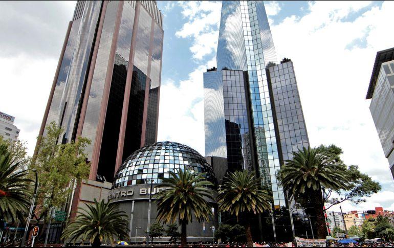 Bolsa Mexicana cierra con ganancia de 0.07 por ciento - Portal Noticias Veracruz