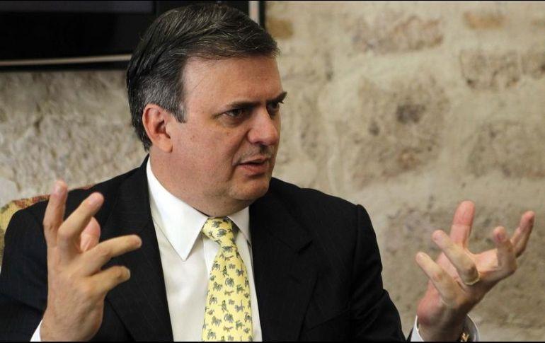 AMLO permitirá fortalecimiento de dictaduras de Venezuela y Nicaragua