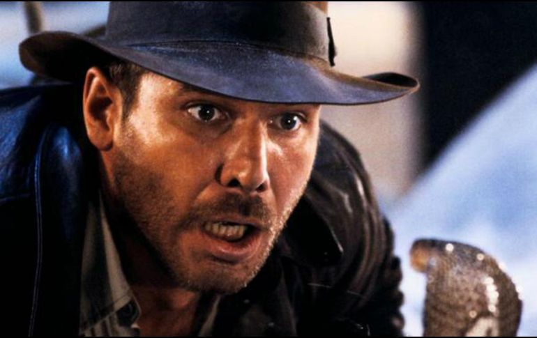 Indiana Jones tiene nueva fecha de estreno: Llegará en julio de 2021