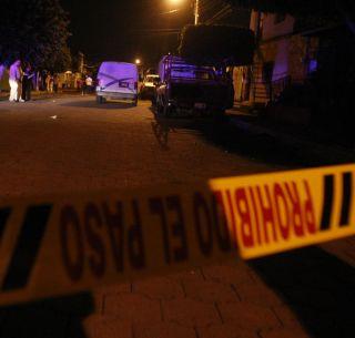 Suman Ocho Muertos En Ataque A Funeraria En Uruapan