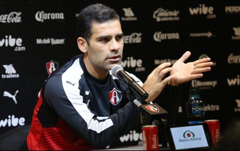 Liga MX: Atlas buscará su primera victoria ante Querétaro