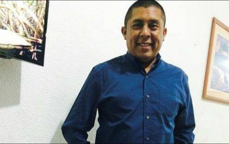 Matan en Playa del Carmen a director del semanario mexicano