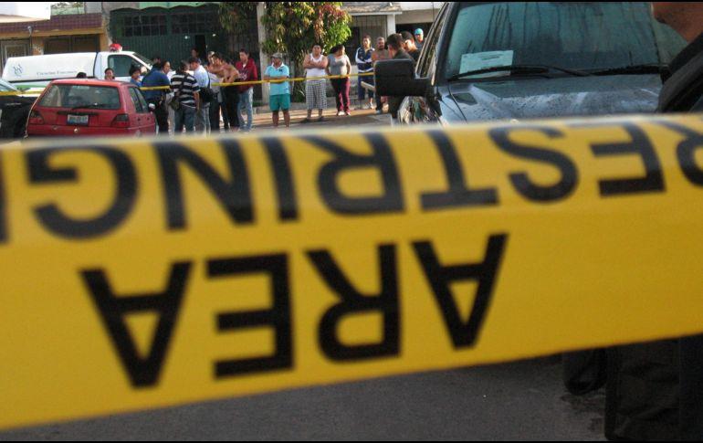 Detenido por la muerte de una turista alicantina en Costa Rica