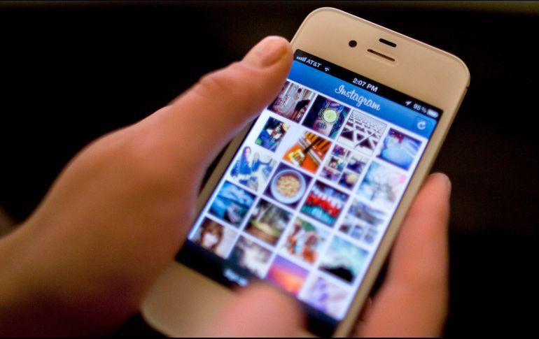 Instagram y el ataque pirata que ha afectado a cientos de cuentas
