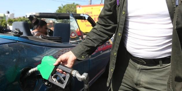 Wal-Mart iniciará operaciones de gasolineras en México