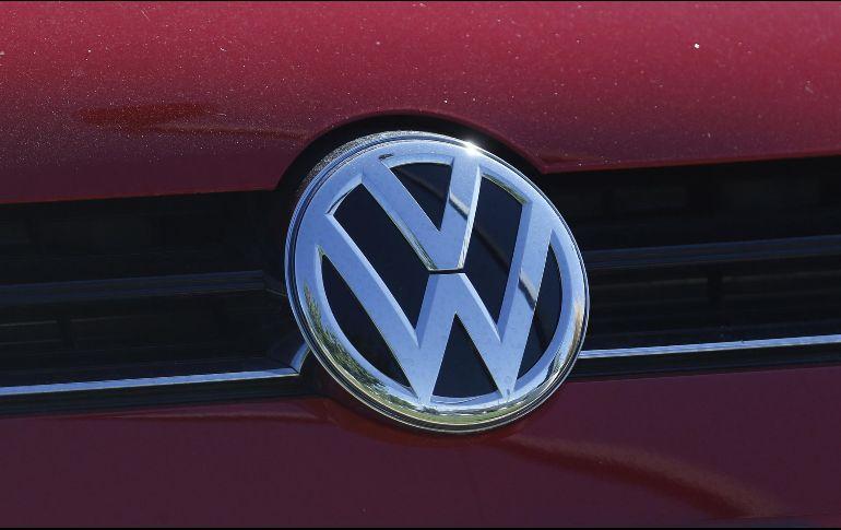 Lanza Profeco nueva alerta por falla en vehículos Volkswagen