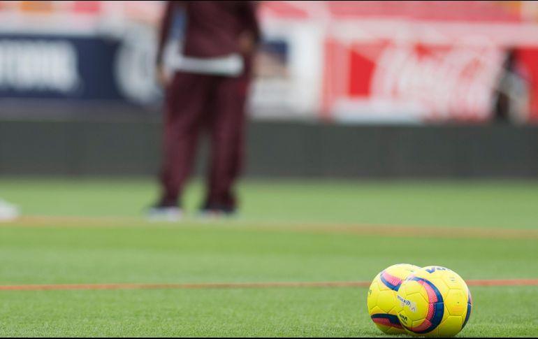 4c14e30b5f050 Aclaran que simular actos que tengan por objeto ocultar al SAT por parte de  los futbolistas